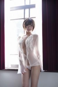Shitsurakuen2 BDL1006572