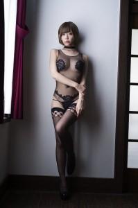 Shitsurakuen2 BDL1007455
