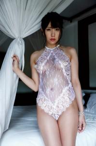 midorikawa 71A5001