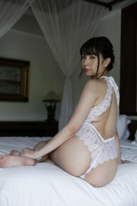 midorikawa 71A5110