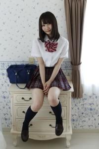 mochi hatu0011