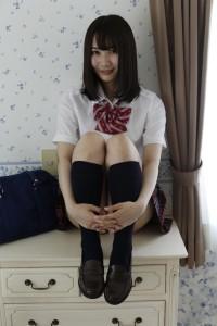 mochi hatu0012