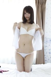 mochi hatu0014