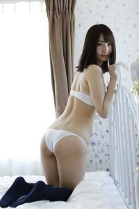mochi hatu0015