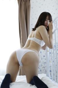 mochi hatu0016