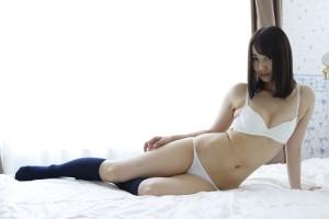 mochi hatu0017