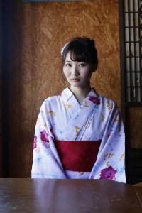 mochi hatu0019