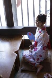 mochi hatu0020