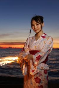 mochi hatu0023