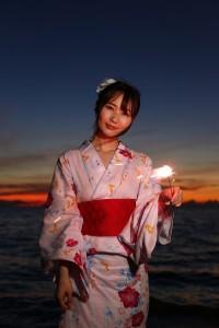 mochi hatu0024