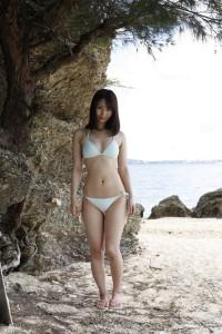mochi hatu0025