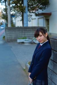 shuturakuen BD12