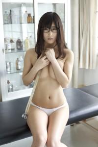 yuzukishiori final bd0014