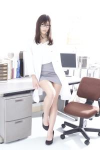 yuzukishiori final dvd0005