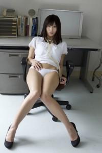 yuzukishiori final dvd0007
