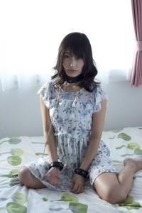 yuzukishiori final dvd0013