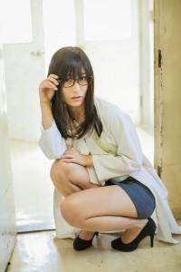 yuzukishiori final dvd0018